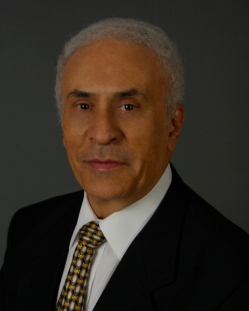 Héctor García