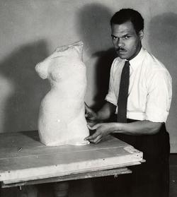 Henry W. Bannarn