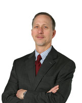 Michael Ponto