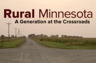 RuralMN a generation at the crossroads