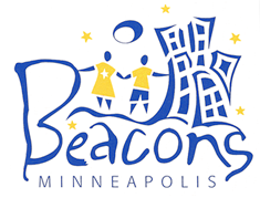 beacons mpls logo