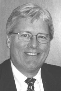James Bopp, Jr.