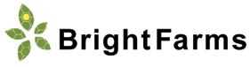 bright farms logo