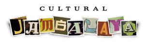 cultural jambalaya logo