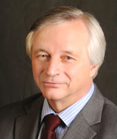 Dake Wahlstrom