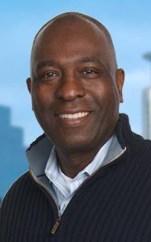 Darrell Washington