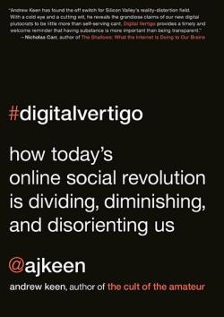 #digitalvertigo
