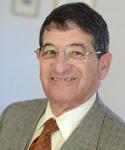 Tom Grossman