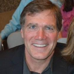 Jim Angermeyr