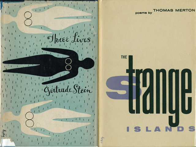 lustig book covers