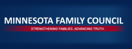 Family Council logo