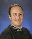 Dr. Randall Singer