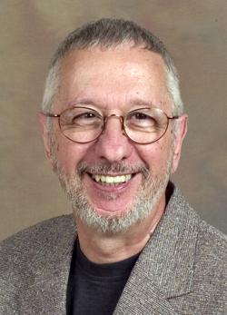 Roger Fidler