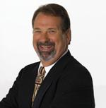Mike Veeck