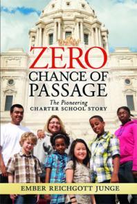 Zero Chance of Passage