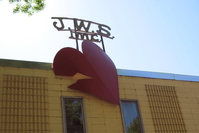 John's Welding Service, Inc.